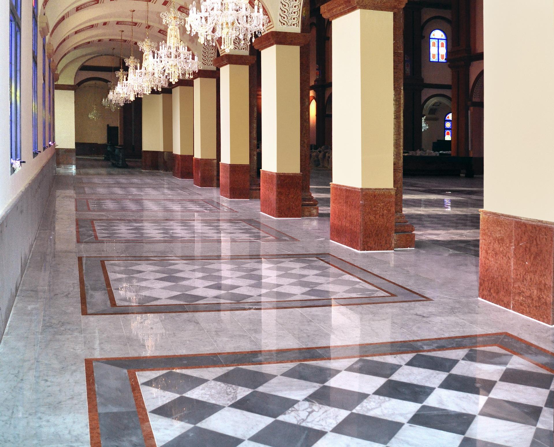 Cattedrale Mongomo 010