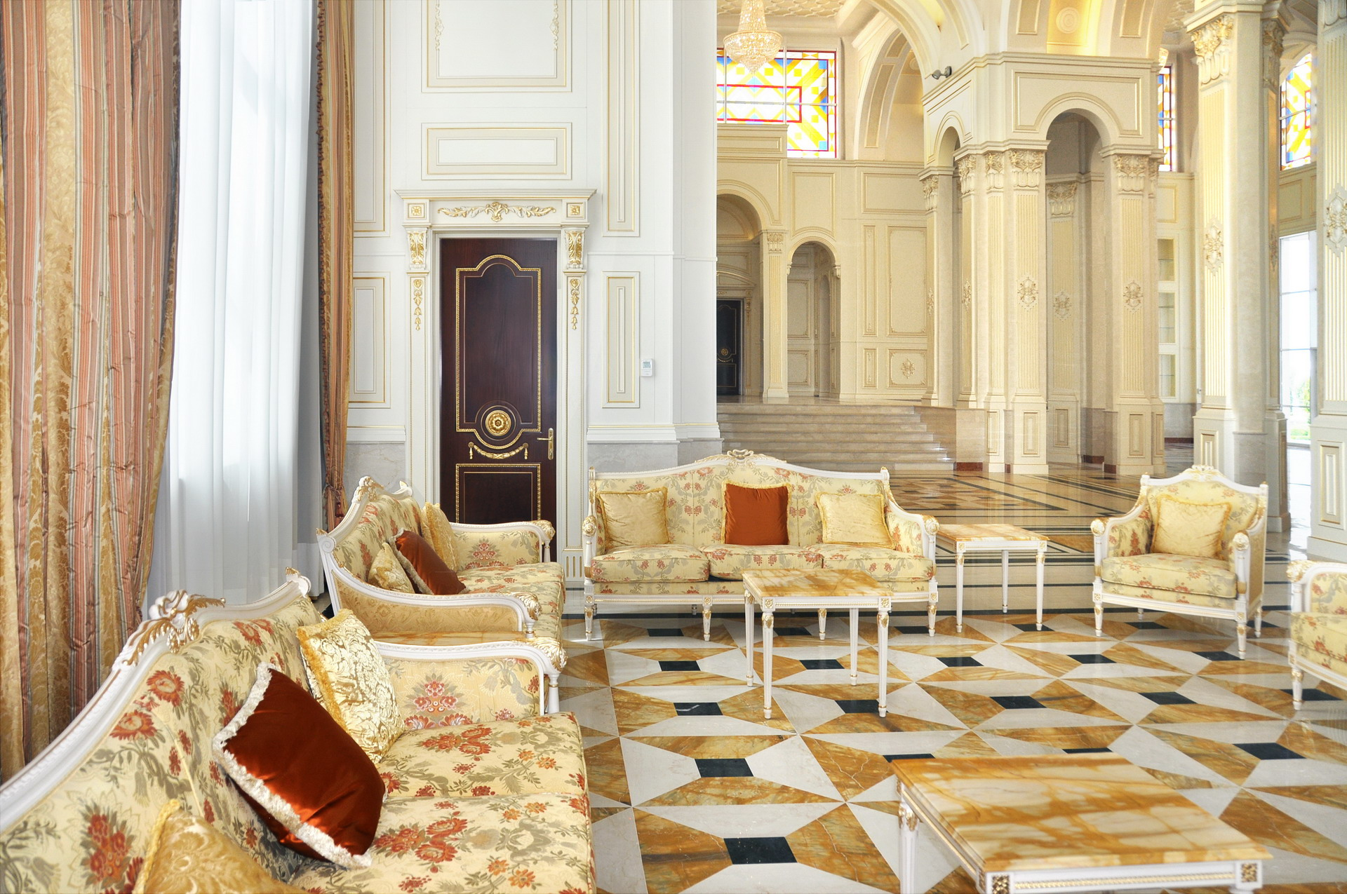 Palazzo 004