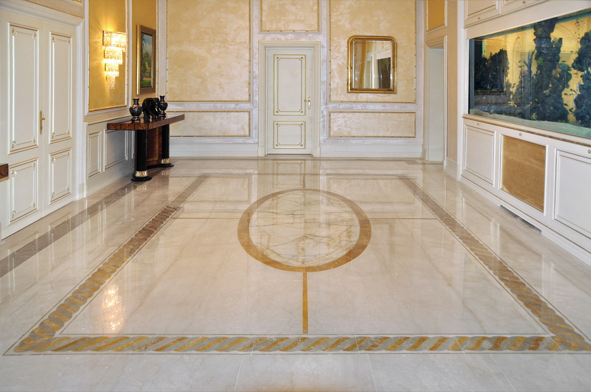 Palazzo 010